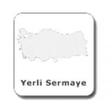 Yerli Sermaye