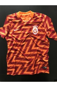 GALATASARAY TRAİNİNG