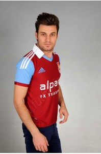 WEST HAM UNİTED
