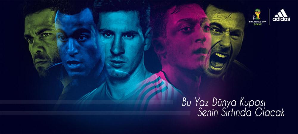 futbolformam.com
